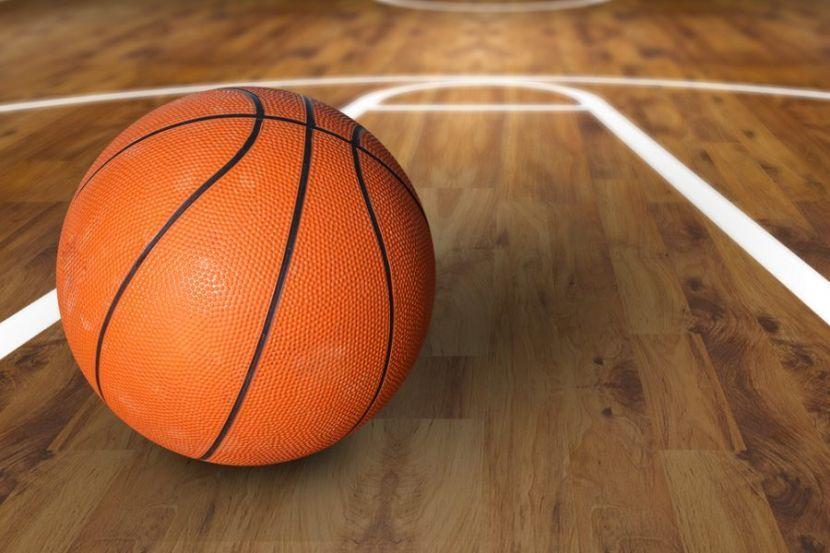 Баскетбол, Отбор на ОИ-2020, Мексика - Россия, прямая текстовая онлайн трансляция