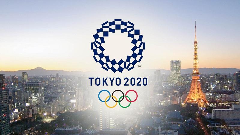 В оргкомитете Олимпиады в Токио не исключили, что зрителей не пустят на трибуны