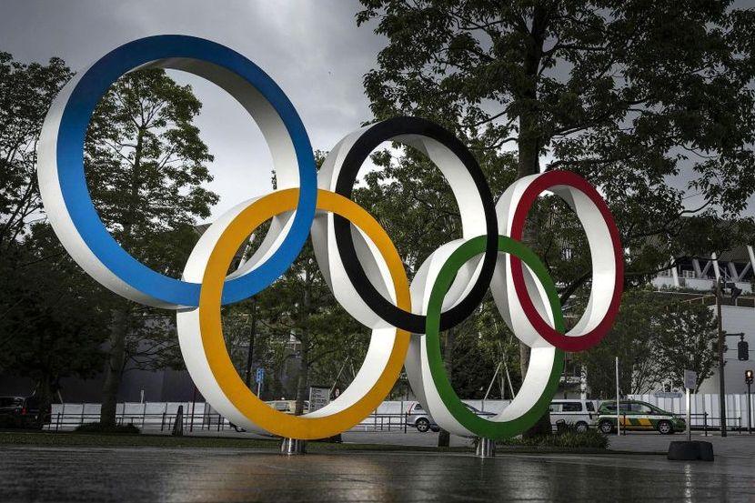 Баскетболисты сборной Германии победили Бразилию и вышли на Олимпийские игры