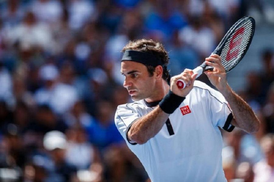 Виландер дал жёсткую характеристику Федереру, проигравшему в четвертьфинале Уимблдона