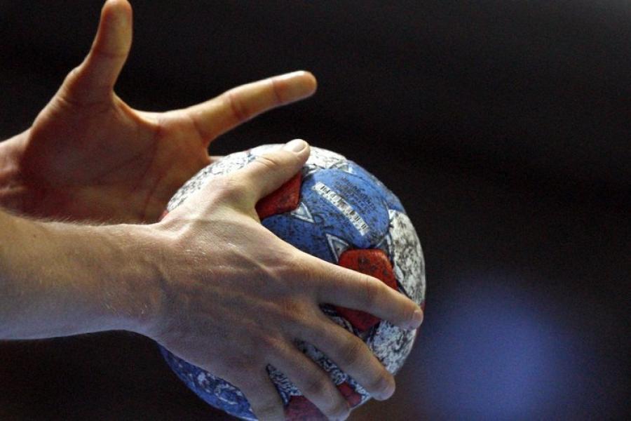 Глава ФГР Шишкарёв: 'Должны ехать в Японию, чтобы подтвердить титул'