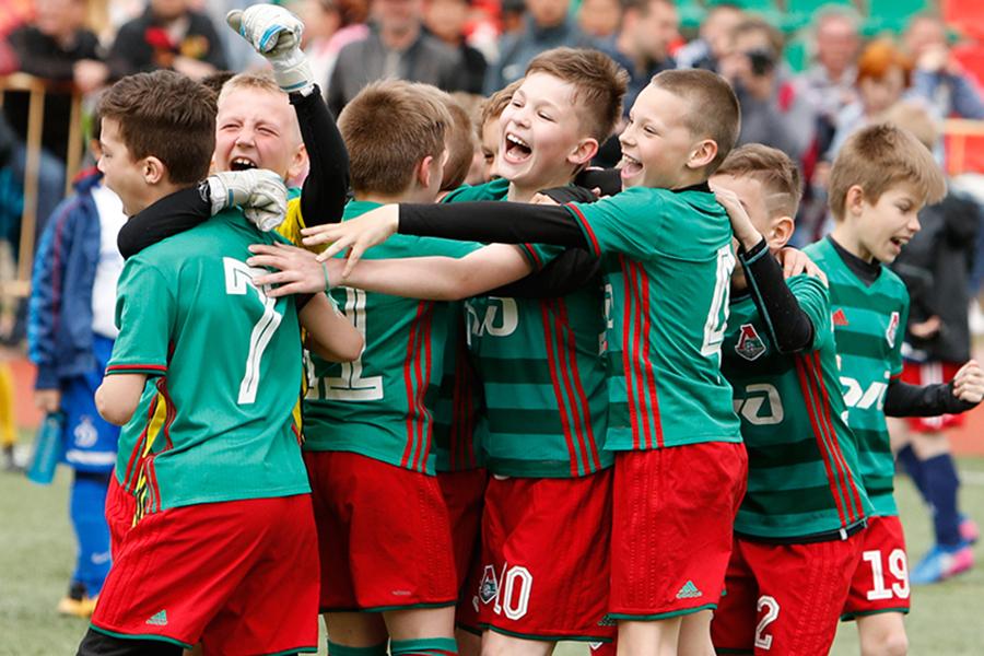 Почему в России не появляются Холанды и Мбаппе? Проблемы отечественного футбола
