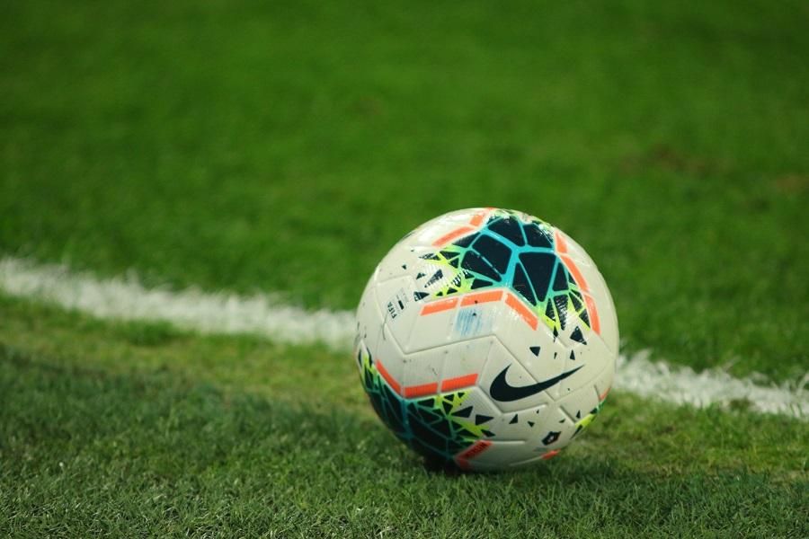 Ледяхов: 'Сборной России по футболу нужен только иностранный тренер'