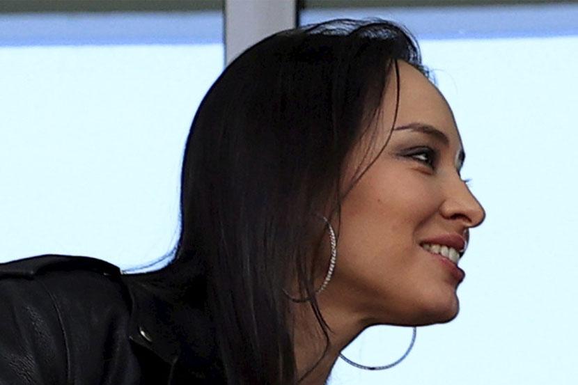 Салихова рада, что 'Спартак' избежал встречи с 'Монако' в Лиге чемпионов