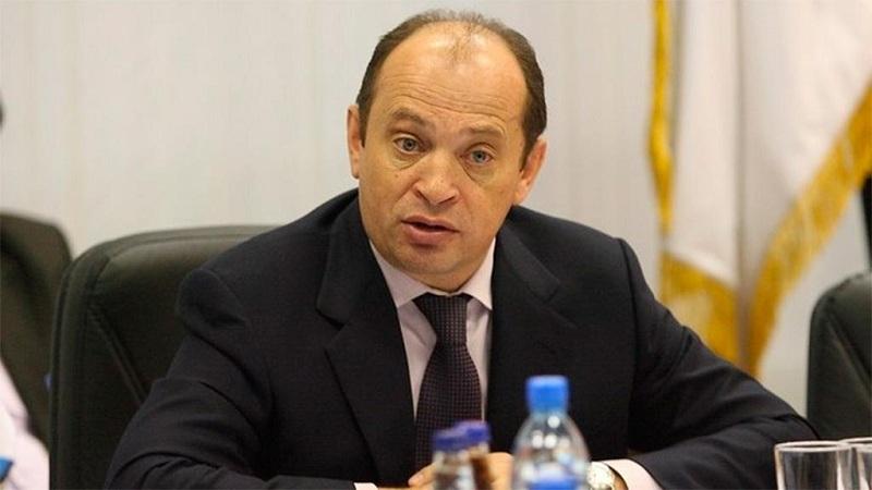 Президент РПЛ высказался о ситуации с главным тренером сборной России
