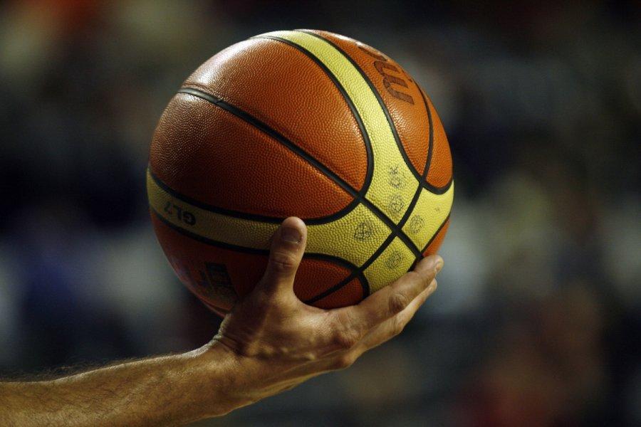 Пол не пожал руки игрокам 'Милуоки' после поражения в финале НБА