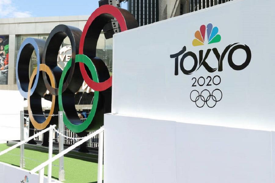 Гришин: 'Олимпийские игры в Токио никому неинтересны. Лучше посмотрю РПЛ'