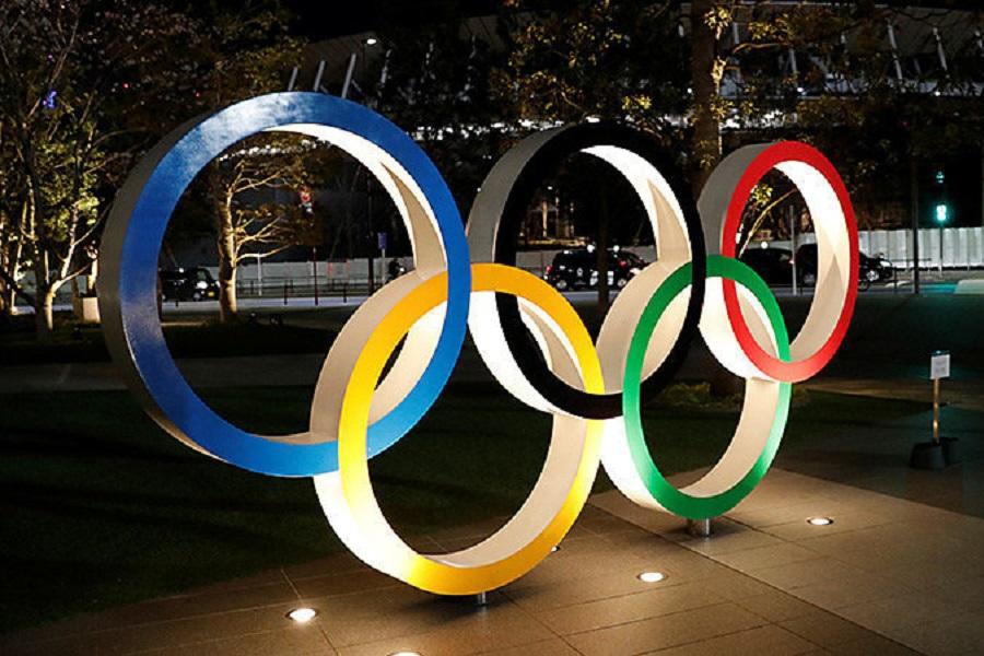 Гимнасты Нагорный и Далалоян пробились в финал в личном многоборье