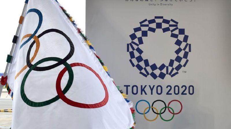Бацарашкина отреагировала на свою победу на Олимпиаде в Токио