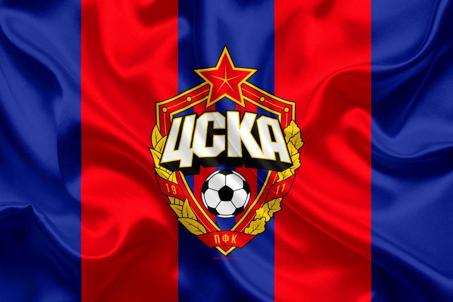 Масалитин cчитает, что ЦСКА под руководством Березуцкого не будет показывать атакующий футбол