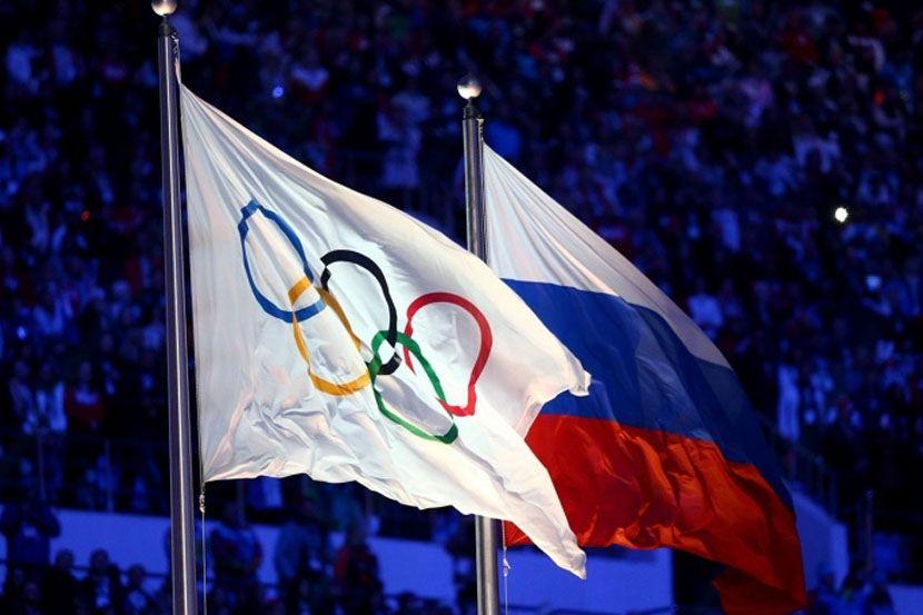 Пловец Рылов завоевал золото ОИ-2020 на дистанции 100 м на спине, Колесников выиграл серебро