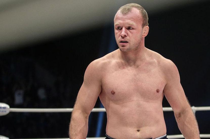 Шлеменко рассказал, почему российские дзюдоисты провалились на Олимпийских играх в Токио
