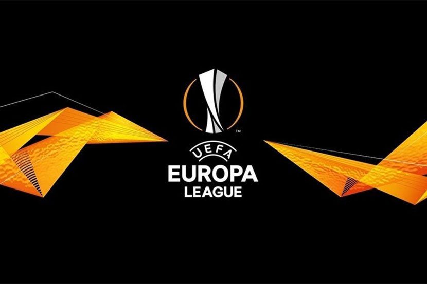 Итоги жеребьёвки раунда плей-офф Лиги Европы