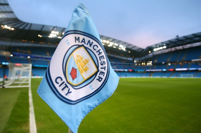 Гриллиш передёт в 'Манчестер Сити' за 117 миллионов евро