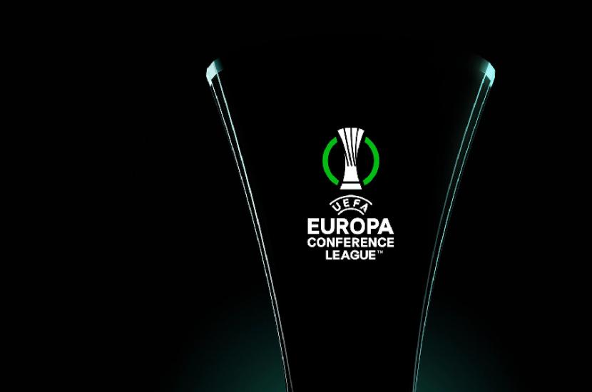Футбол, Лига конференций, третий квалификационный раунд, Ракув - Рубин, прямая текстовая онлайн трансляция