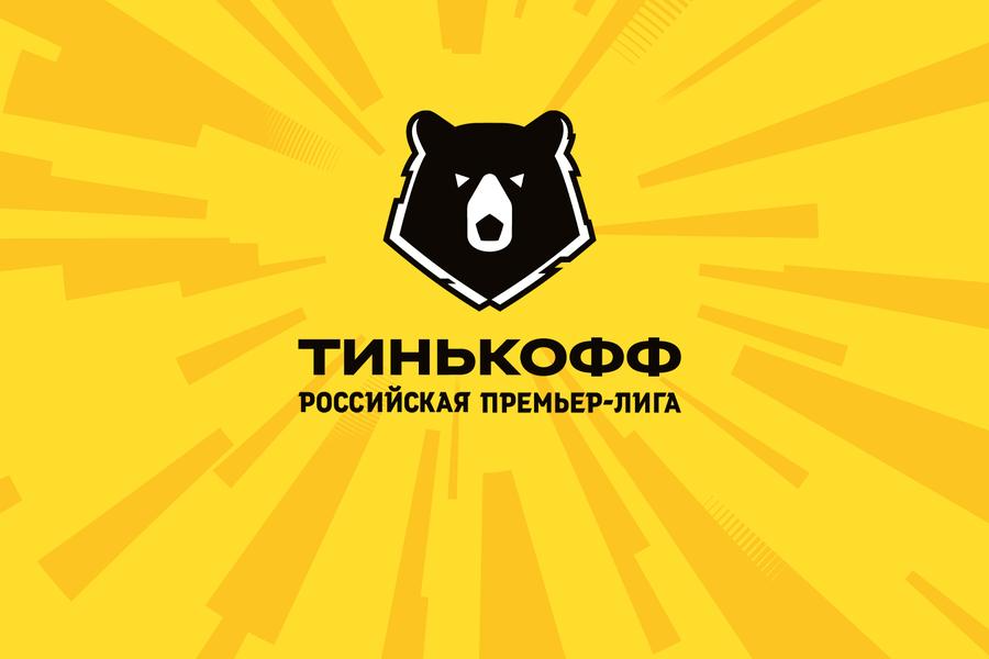 Титов дал прогноз на матч 'Зенит' - 'Краснодар'