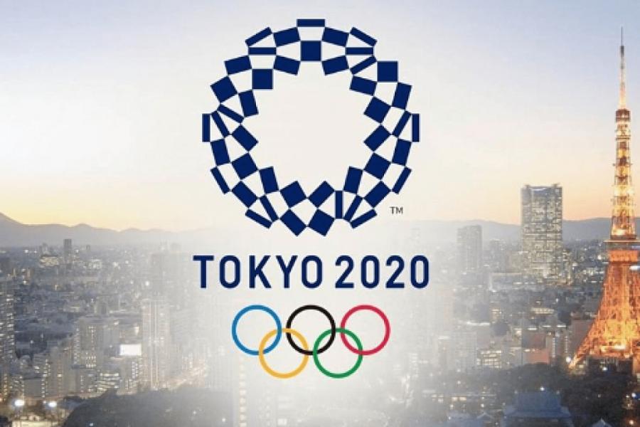 Сборная Франции по гандболу выиграла золото Олимпиады в Токио