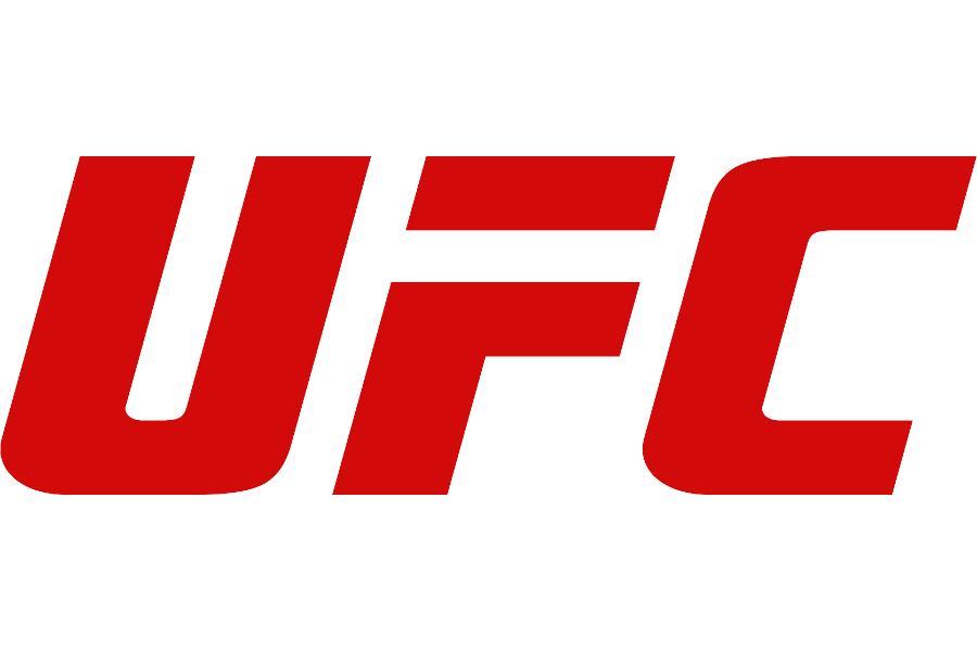 Ган хочет подраться за титул UFC с Нганну во Франции