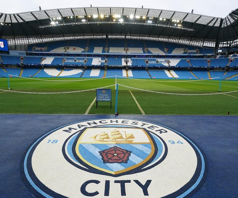 Футбол, АПЛ, Тоттенхэм - Манчестер Сити, прямая текстовая онлайн трансляция