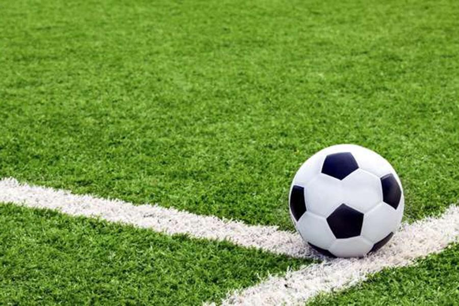 Баженов - о российском футболе: 'Здесь всё плохо'