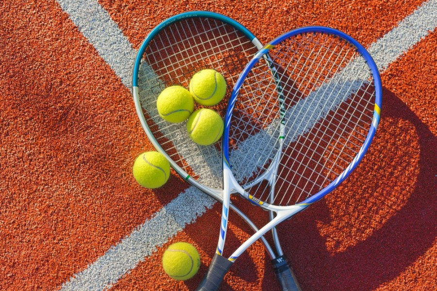 Барти пробилась в четвертьфинал турнира в Мадриде