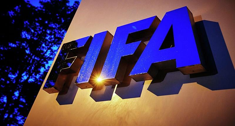 В ФИФА сообщили о возможном введении потолков зарплат в футболе
