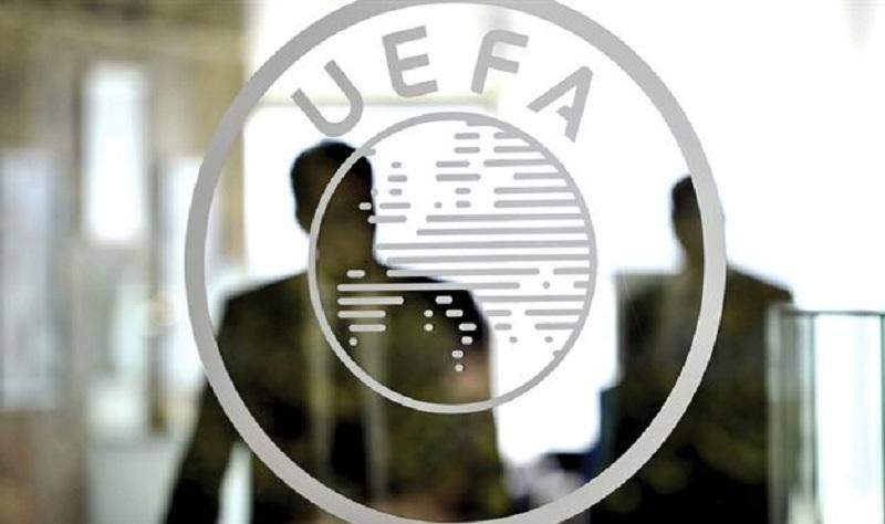 УЕФА может дисквалифицировать клубы Суперлиги на срок до двух лет