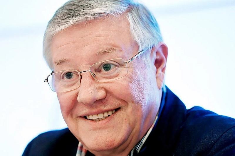 Орлов высказался о ситуации с лицензированием 'Оренбурга'