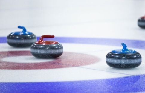 Российские кёрлингистки сыграют со Швецией в полуфинале чемпионата мира