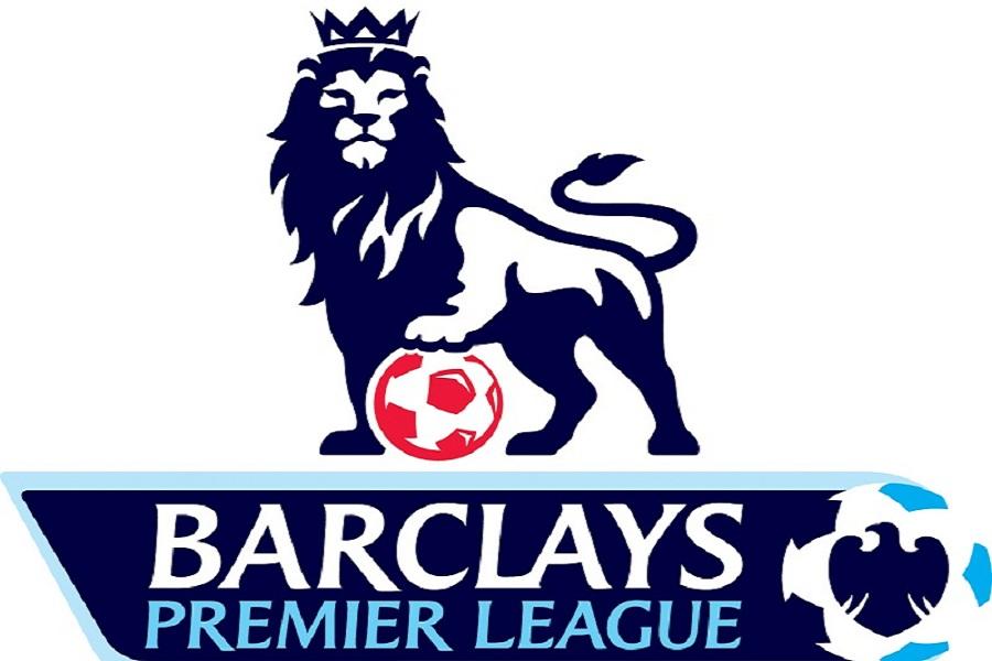 В АПЛ определились клубы, которые покинут элитный дивизион