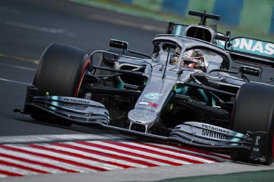 Формула-1 объявила об отмене Гран-при Турции в 2021 году
