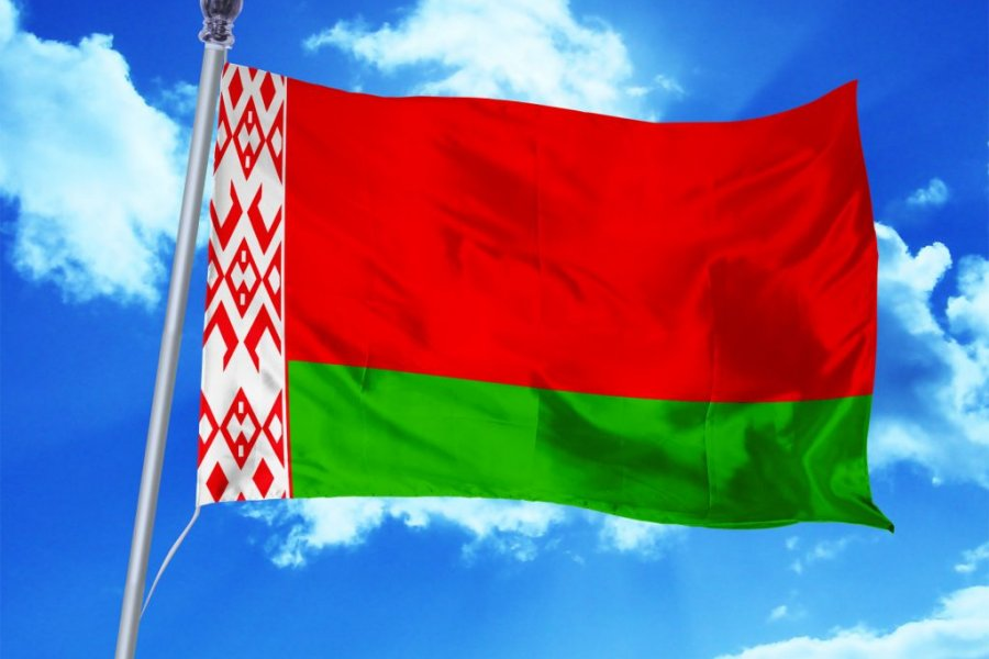Белоруссию лишили этапа Кубка мира по биатлону