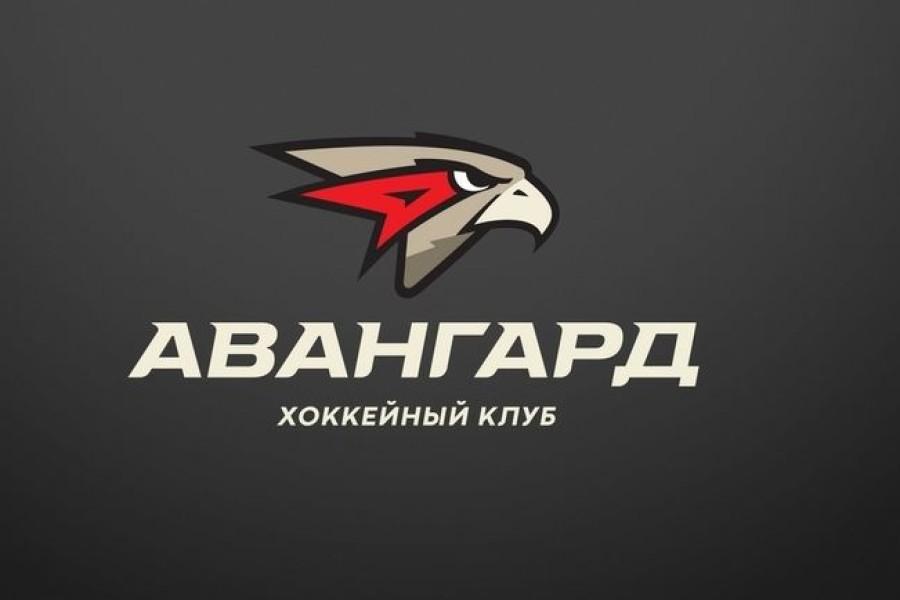 Чистяков продлил контракт с 'Авангардом'