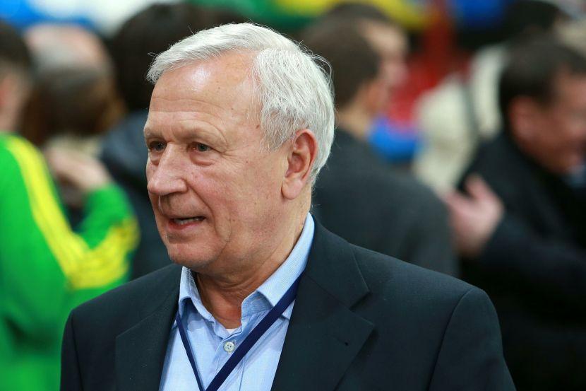 Колосков рассказал, какой результат на Евро-2020 станет успехом для сборной России