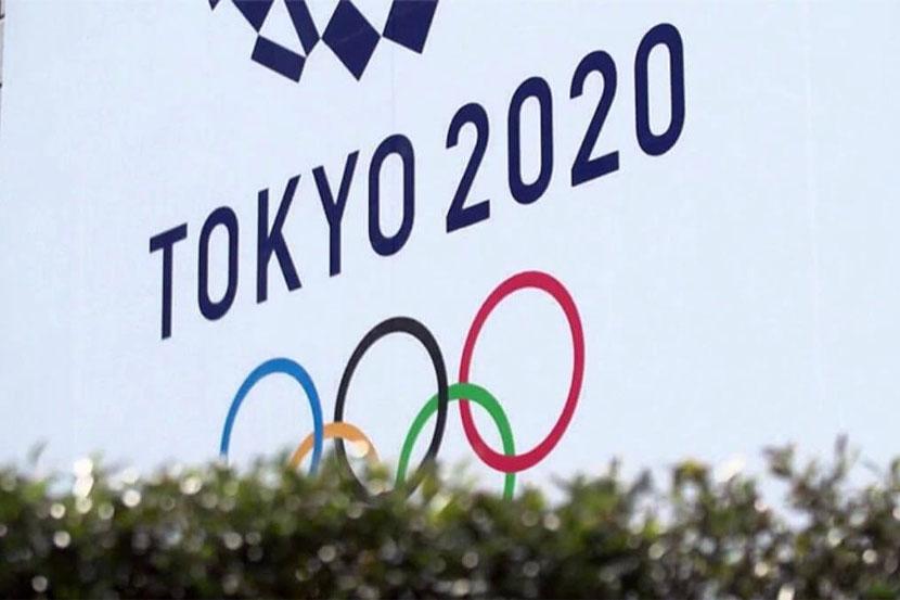Олимпийские игры в Токио не станут отменять даже при объявлении чрезвычайного положения