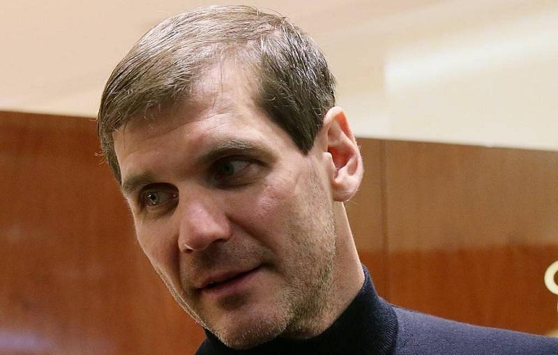 Яшин рассказал, на какой результат может рассчитывать сборная России на чемпионате мира