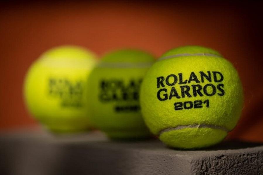 Вихлянцева проиграла Томовой в квалификации 'Ролан Гаррос'