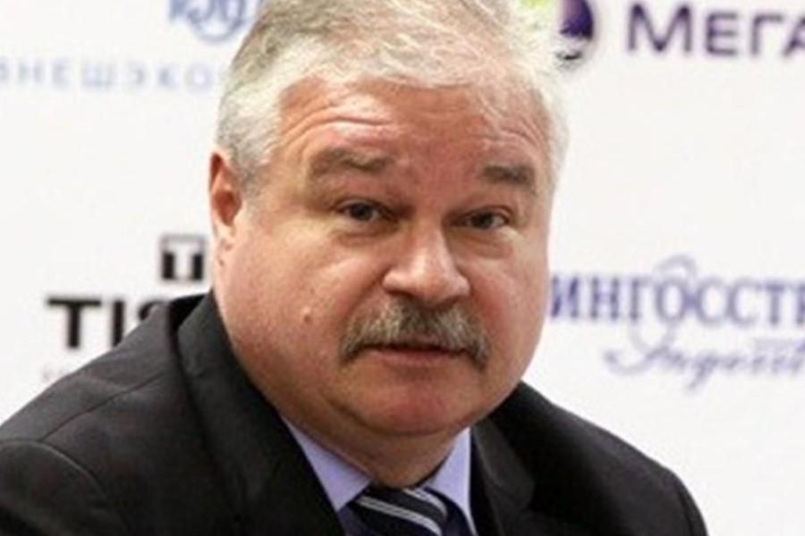 Плющев прокомментировал победу России над Данией на ЧМ-2021