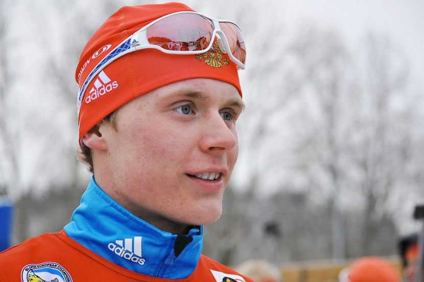 Российские биатлонисты Ушкина и Шамаев пока не получили разрешение от IBU выступать за сборную Румынии