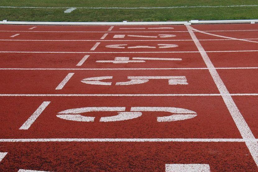 Лебедева оценила олимпийские перспективы российских легкоатлетов