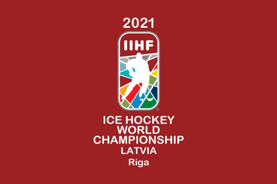 Хоккей, ЧМ-2021, полуфинал, Финляндия - Германия, прямая текстовая онлайн трансляция