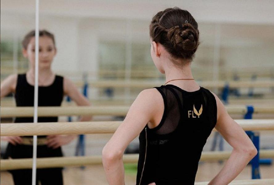 В США восхитились Акатьевой: 'Катание уровня Косторной, прыжки как у Трусовой, плюс стойкость Щербаковой'. ВИДЕО