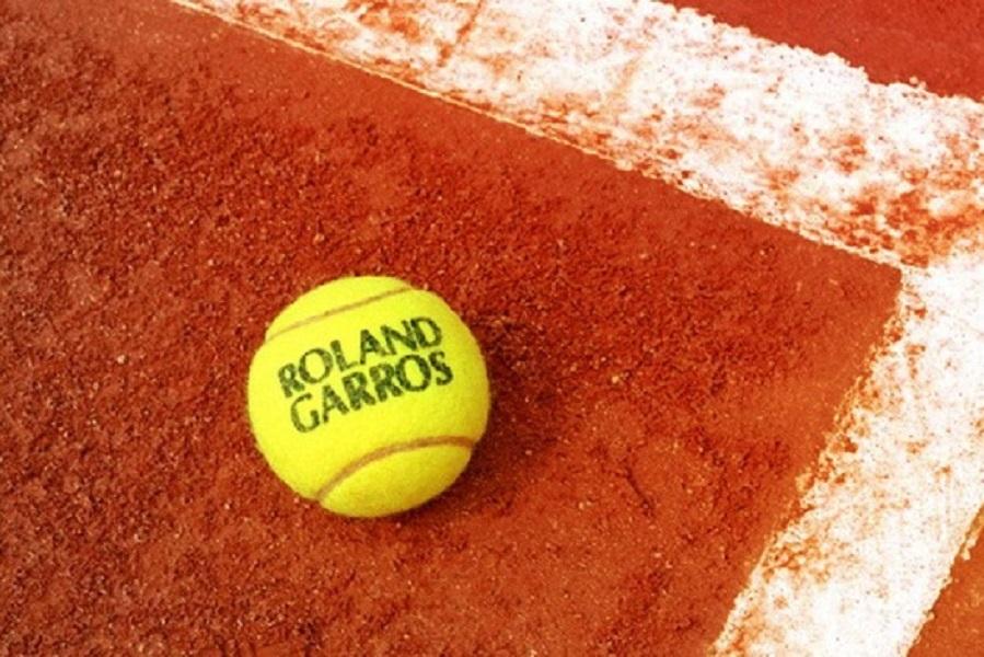 Стали известны все четвертьфиналисты Ролан Гаррос-2021 среди мужчин