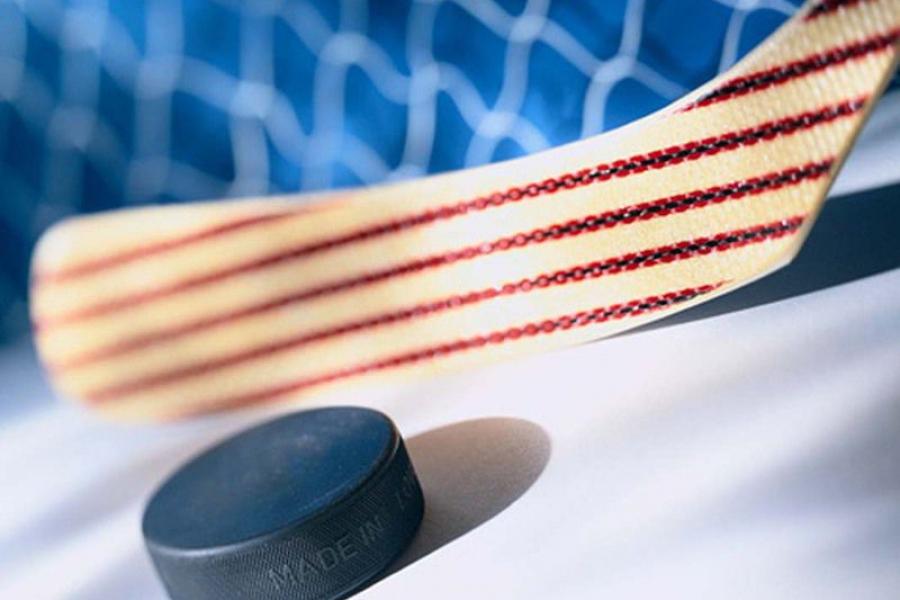 Орлов: 'У российского хоккея светлое будущее'