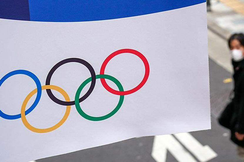 Глава японской оппозиции призывает отменить Олимпийские игры в Токио