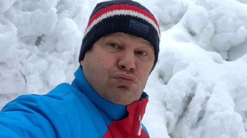 Губерниев: 'Пересмотрел эфир с Бузовой, отработал блестяще'
