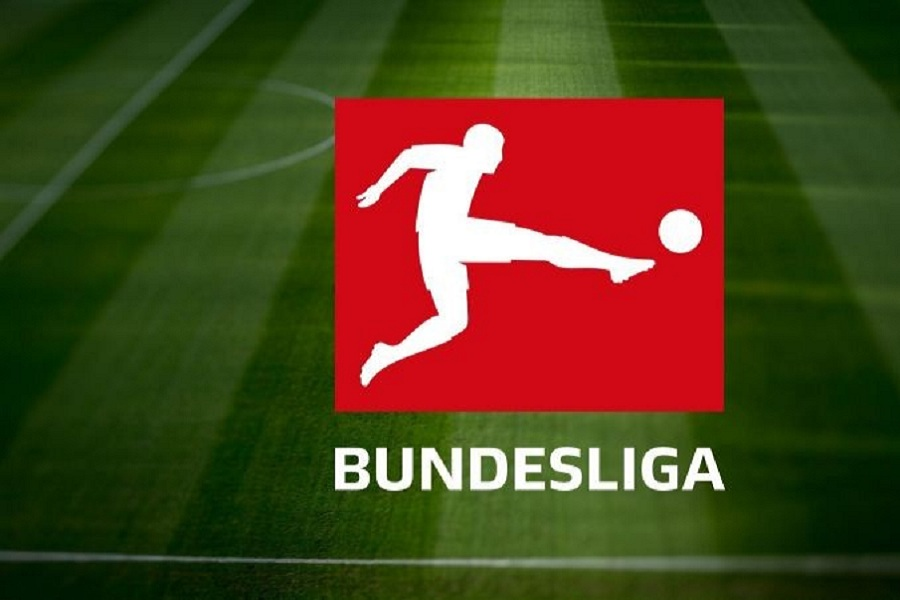Вратарь 'Баварии' Нойер установил новый рекорд Бундеслиги