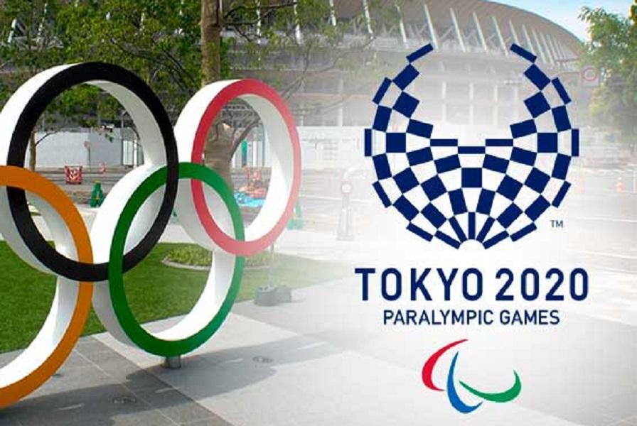 Журова обвинила украинского паралимпийца в неуважении к российским спортсменам