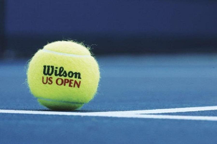 Донской покидает US Open уже после первого круга