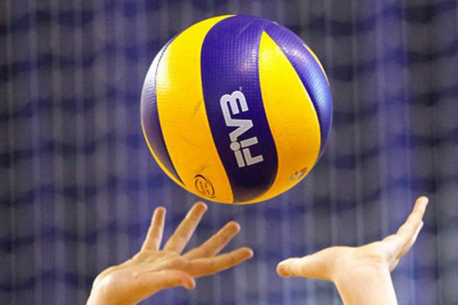 Нидерланды вышли в полуфинал женского чемпионата Европы и могут встретиться с Россией